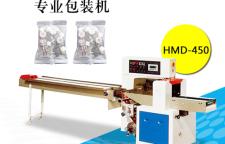 湖南沙琪玛包装机厂家、福建沙琪玛包装机