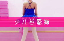 天津舞蹈培训,典雅芭蕾舞培训中心