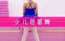 天津少儿芭蕾,典雅芭蕾舞培训教育