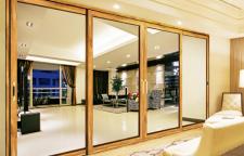 德国品质门窗招商,品质门窗加盟
