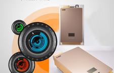 电磁采暖炉供应商,北京电磁采暖炉,北京采暖器