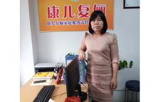 广州番禺母婴护理/广州芳村育婴师/广州月嫂