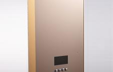 吉林电磁采暖炉,电磁采暖炉制造公司,采暖器生产商