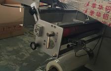 广东五金自动包装机厂家、湖南五金自动包装机零价格
