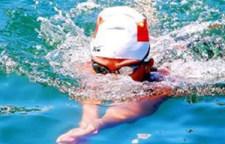 郑州儿童游泳培训中心、游泳一对一私教班