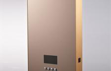 电磁采暖炉厂家,电磁采暖炉专业制造商