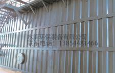 城镇污水处理设备哪里好?潍坊水清质优价廉