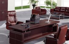 云南办公家具,昆明加佳优质高档办公家具厂家