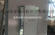 茂名江门防火隔音门,防火防爆门,泄爆门窗厂家批发销售