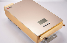 电磁采暖炉厂家,电磁采暖炉品牌,哈尔滨电磁采暖炉