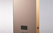 电磁采暖炉生产商,新疆电磁采暖炉