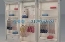 珠海服装展示柜供应商价格实惠的新方展示公司