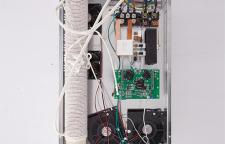 电磁采暖炉优惠厂家,北京电磁采暖炉,采暖炉生产商