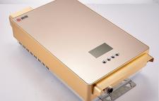 新疆电磁采暖炉,电磁采暖炉生产公司