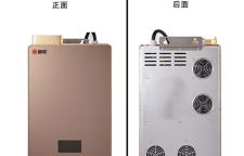 哈尔滨电磁采暖炉,哈尔滨电磁采暖炉品牌