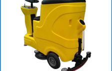 江门扫地车,超大容量清扫车,环卫保洁车库存