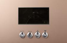 电磁采暖炉专业制造商,电磁采暖炉生产企业