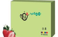 能量高手范鸣锋健康茶饮核心打造者茶叶连锁店招商