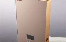 采暖炉优惠厂家,广东电磁采暖炉生产商
