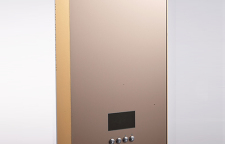 电磁采暖炉品牌,广东采暖器供应商