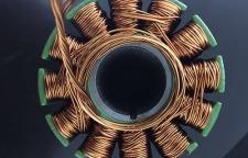 大连定子绕线机制造,兲鹏机电技术杠杠的