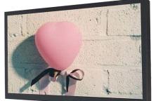 西安防盗报警器视频会议提供商