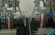 郑州磁电机绕线机生产厂家就属兲鹏机电信得过