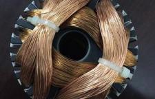 太原全自动外绕机生产制造,兲鹏机电的产品值得信赖