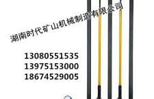 时代矿机矿用简易螺杆支柱报价
