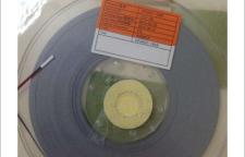 回收ACF胶,收购ACF,是深圳最高的价格