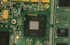 笔记本CPU回收价格