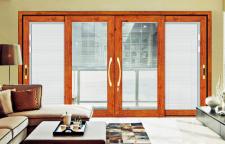 品质门窗招商,广东品质门窗代理