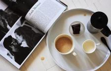 天津西莎咖啡培训有你才完美