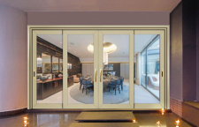 品质门窗定做,广东品质门窗品牌排名