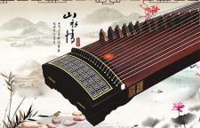 重庆古筝演奏有什么样的手法?