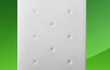 塑料冰晶盒企业用产品投用户所好