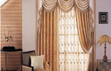北京专业清洗窗帘公司,大型窗帘清洗,上门服务
