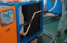 广州箱型冷水机保养服务,广州箱型冷水机保养厂家