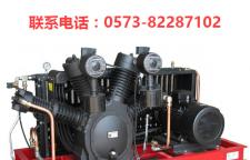 寅楷机电浅谈空气压缩机的日常维护与保养工作