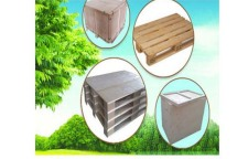 江苏持久耐用的木包装箱专业生产厂