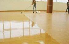 北京地板打蜡公司哪家专业,专业的地板打蜡公司
