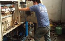 肇庆污水泵维修专家污水泵维修热线