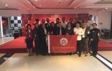 惠州智能办公家具结盟品牌 中泰深受欢迎