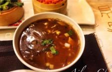 洛阳孟津县知名特色小吃培训机构