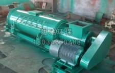 供应不锈钢粉尘加湿机规格大全生产厂