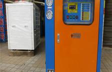 佛山箱型冷水机维修商家,佛山箱型冷水机维修厂家