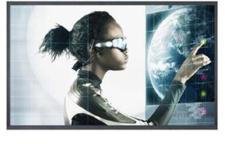 西安视频会议、闭路监控、防盗系统报价