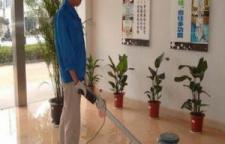 北京办公地毯清洗哪家专业沙发清洗