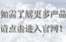 上海沪贡不锈钢卡套式球阀选购