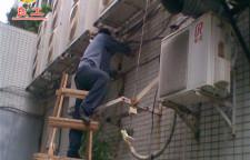 佛山工业冷水机维修服务,佛山工业冷水机维修价格